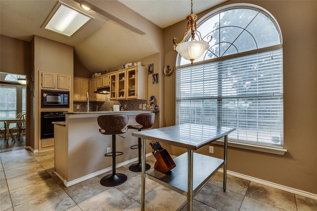 7624 Arbor Ridge  Court, Fort Worth, Texas 76112 - acquisto real estate best real estate company to work for