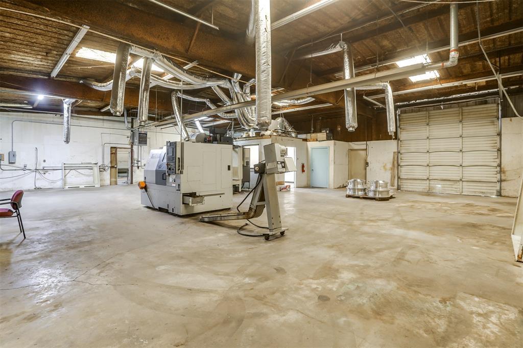 471 Burl Ray  Street, Mansfield, Texas 76063 - acquisto real estate smartest realtor in america shana acquisto
