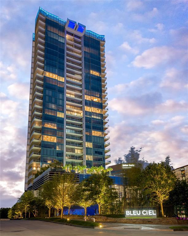 3130 Harwood  Street, Dallas, Texas 75201 - acquisto real estate best luxury home specialist shana acquisto