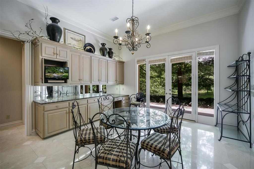 13203 Glad Acres  Drive, Farmers Branch, Texas 75234 - acquisto real estate best photos for luxury listings amy gasperini quick sale real estate