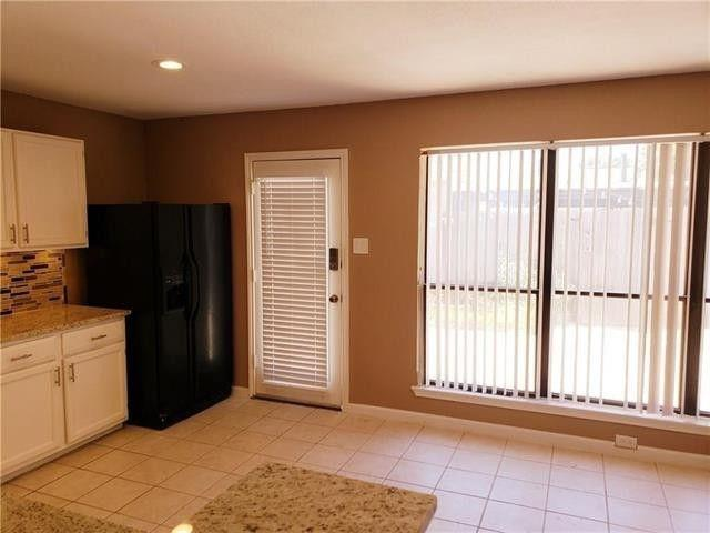 2305 Jamie  Drive, Garland, Texas 75040 - acquisto real estate best the colony realtor linda miller the bridges real estate