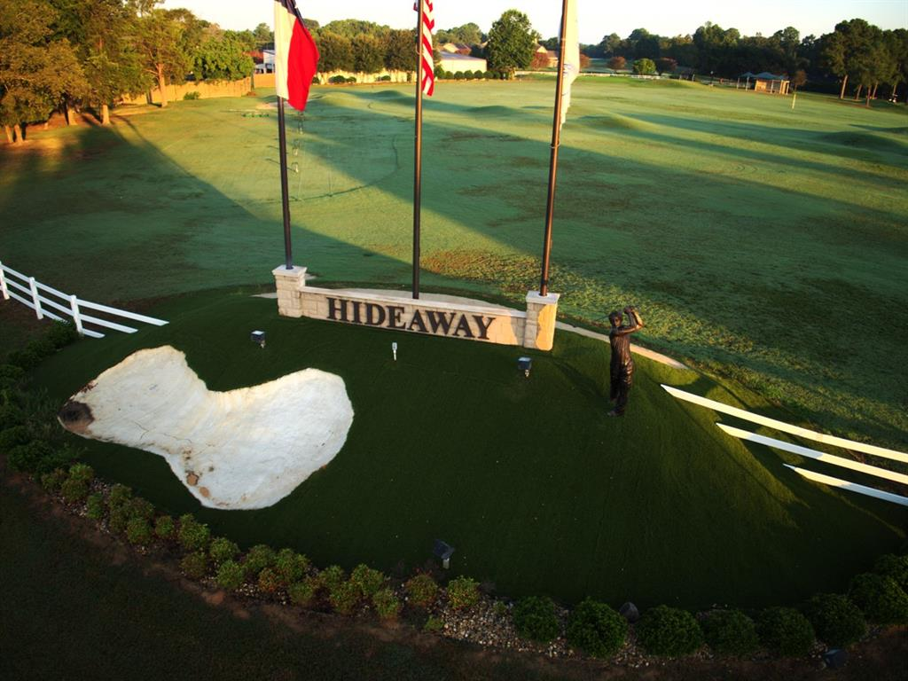 612 Hide A Way  Lane, Hideaway, Texas 75771 - acquisto real estate best luxury home specialist shana acquisto