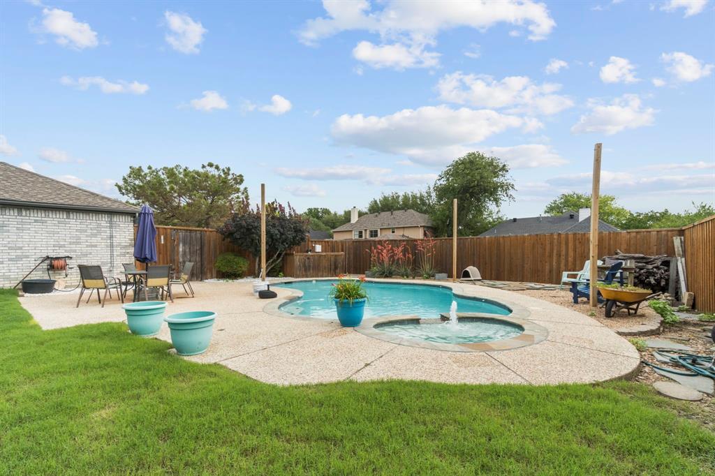 815 Ridgemont  Drive, Allen, Texas 75002 - acquisto real estate best realtor westlake susan cancemi kind realtor of the year