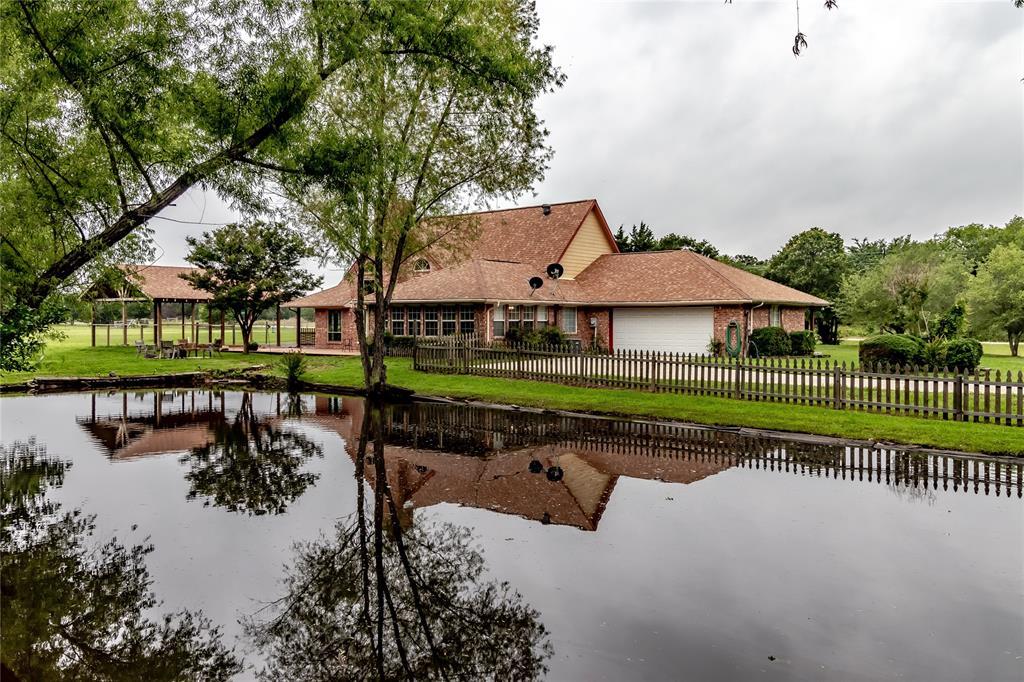 5853 Fm 36  Quinlan, Texas 75474 - Acquisto Real Estate best mckinney realtor hannah ewing stonebridge ranch expert
