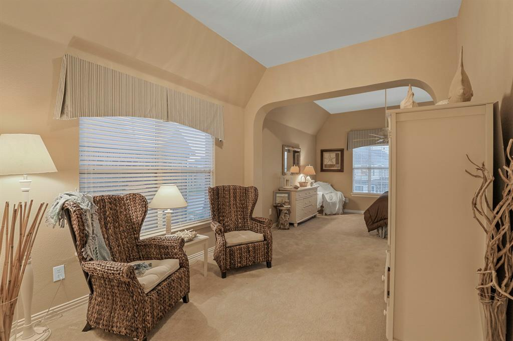 13468 Hemlock  Trail, Frisco, Texas 75035 - acquisto real estate best luxury home specialist shana acquisto