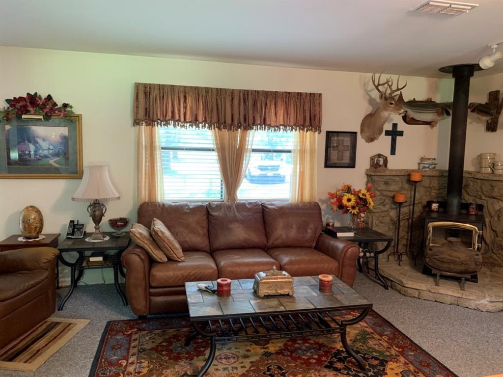 350 RS County Road 3367  Emory, Texas 75440 - Acquisto Real Estate best mckinney realtor hannah ewing stonebridge ranch expert