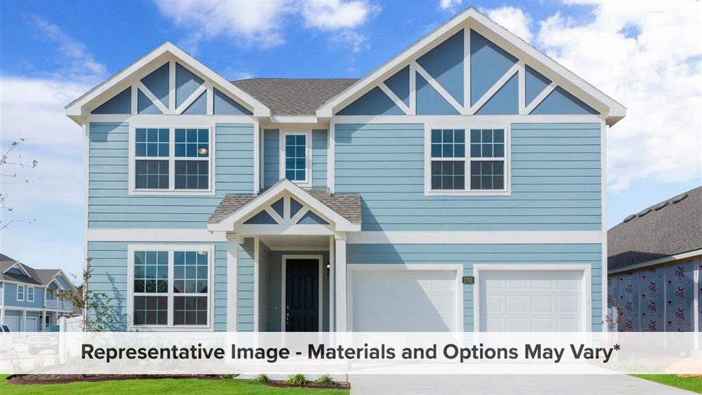 9016 Delway  Drive, Aubrey, Texas 76227 - Acquisto Real Estate best frisco realtor Amy Gasperini 1031 exchange expert