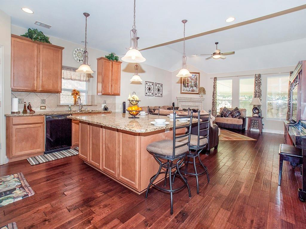 2721 Tangerine  Lane, Plano, Texas 75074 - Acquisto Real Estate best plano realtor mike Shepherd home owners association expert