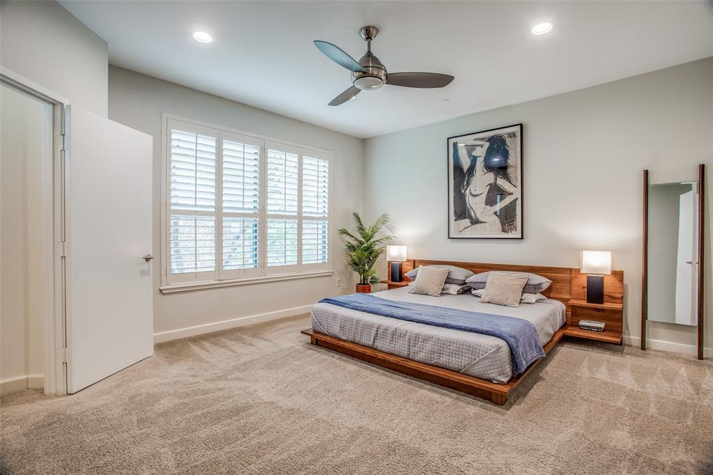 2411 Hall  Street, Dallas, Texas 75204 - acquisto real estate best style realtor kim miller best real estate reviews dfw