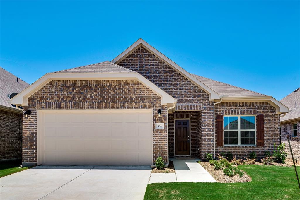 800 Bird Creek  Little Elm, Texas 75068 - Acquisto Real Estate best frisco realtor Amy Gasperini 1031 exchange expert