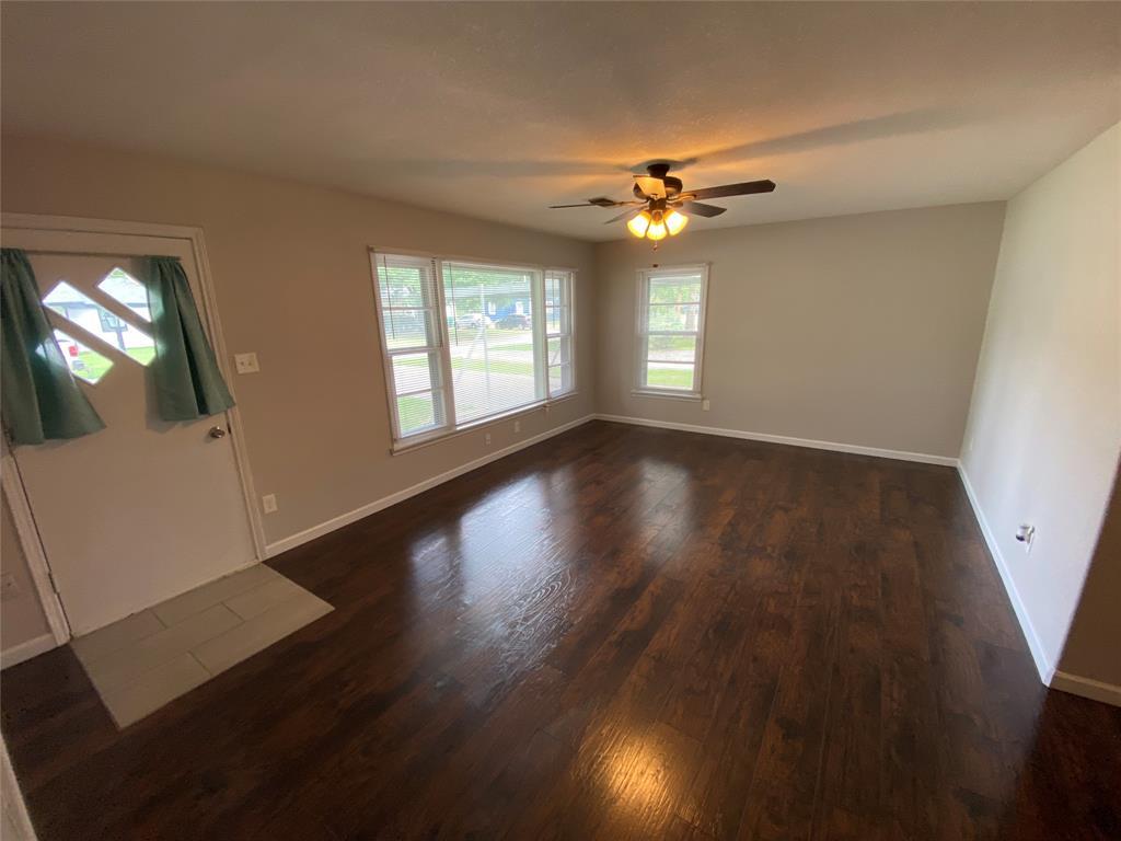 112 Koldin  Lane, Westworth Village, Texas 76114 - acquisto real estate best highland park realtor amy gasperini fast real estate service