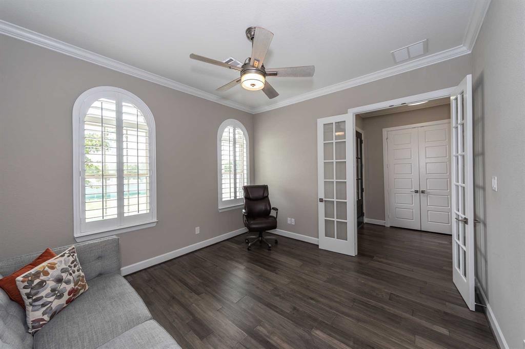 6305 Millie  Way, McKinney, Texas 75070 - acquisto real estate best highland park realtor amy gasperini fast real estate service