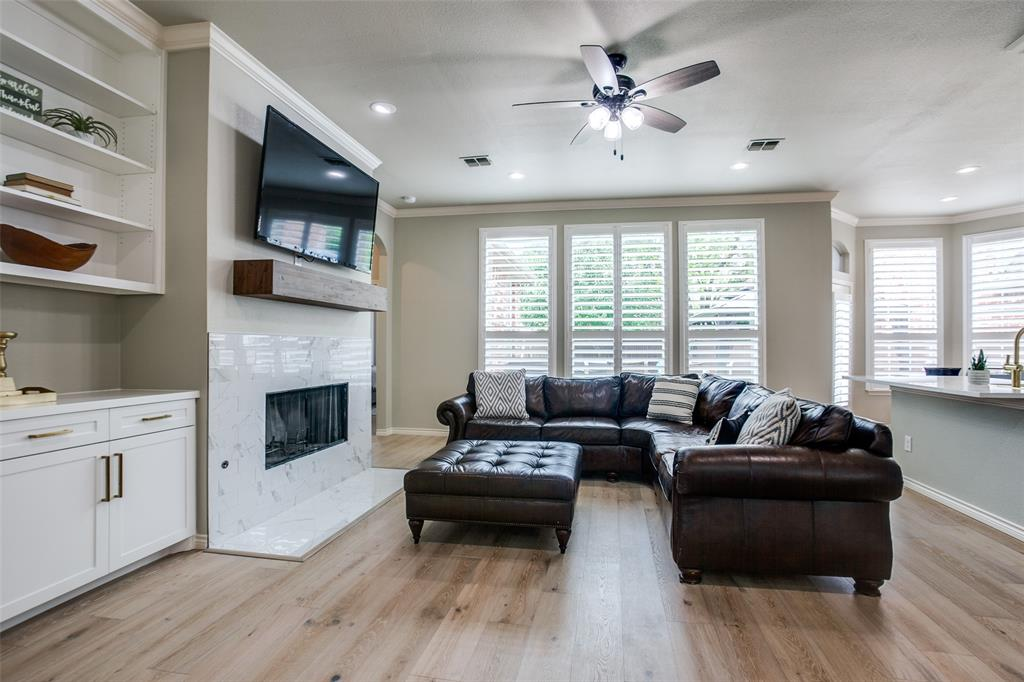 1516 Hunters Creek  Drive, McKinney, Texas 75072 - acquisto real estate best listing listing agent in texas shana acquisto rich person realtor