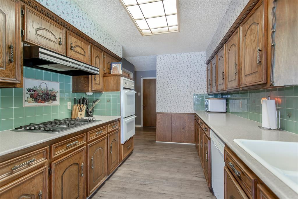 4321 Cinnabar  Drive, Dallas, Texas 75227 - acquisto real estate best new home sales realtor linda miller executor real estate