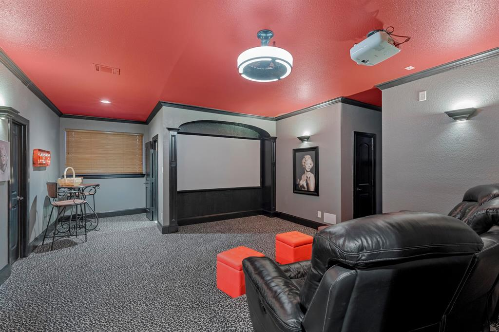 2 Groves  Circle, Argyle, Texas 76226 - acquisto real estate smartest realtor in america shana acquisto