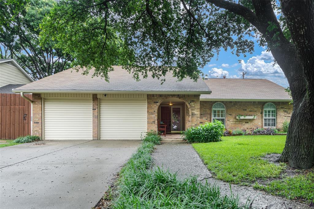 1102 Heiden  Court, Flower Mound, Texas 75028 - Acquisto Real Estate best mckinney realtor hannah ewing stonebridge ranch expert