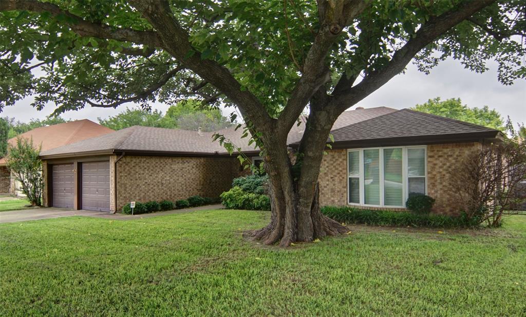 305 Flaxseed  Lane, Fort Worth, Texas 76108 - Acquisto Real Estate best mckinney realtor hannah ewing stonebridge ranch expert