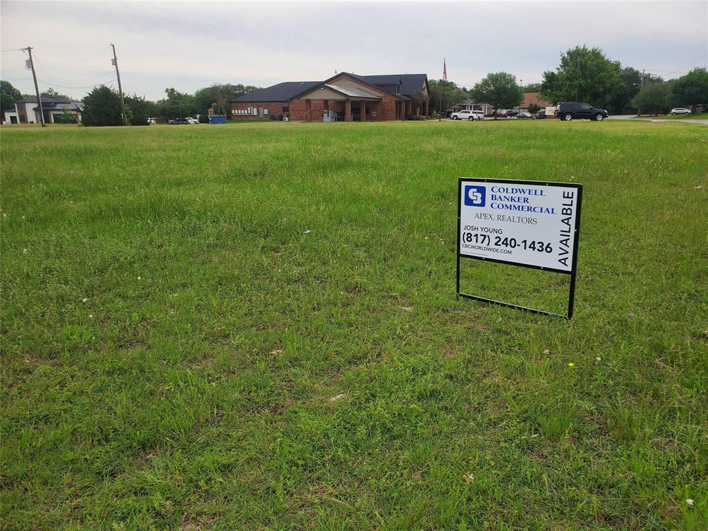 TBD Colonial  Drive, Cleburne, Texas 76033 - Acquisto Real Estate best plano realtor mike Shepherd home owners association expert