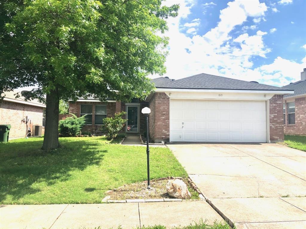 810 Wilmor  Court, Arlington, Texas 76018 - Acquisto Real Estate best frisco realtor Amy Gasperini 1031 exchange expert