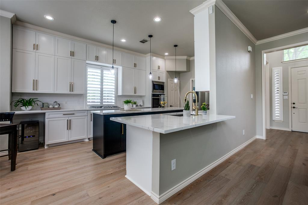 1516 Hunters Creek  Drive, McKinney, Texas 75072 - acquisto real estate best real estate company to work for