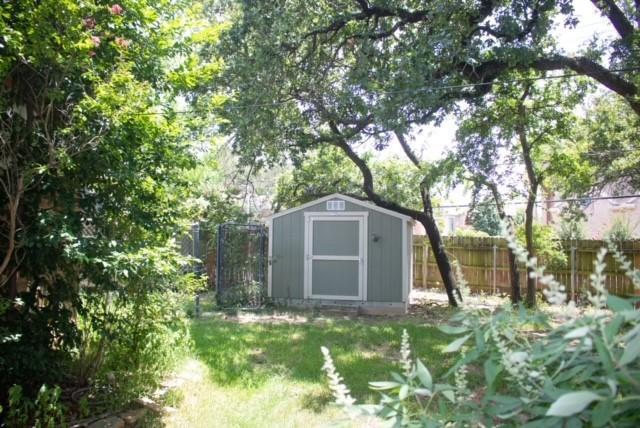 3422 Malibu  Court, Arlington, Texas 76017 - acquisto real estate nicest realtor in america shana acquisto