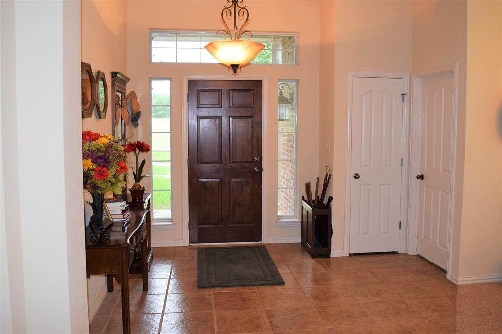 812 Fm 922  Valley View, Texas 76272 - acquisto real estate best prosper realtor susan cancemi windfarms realtor