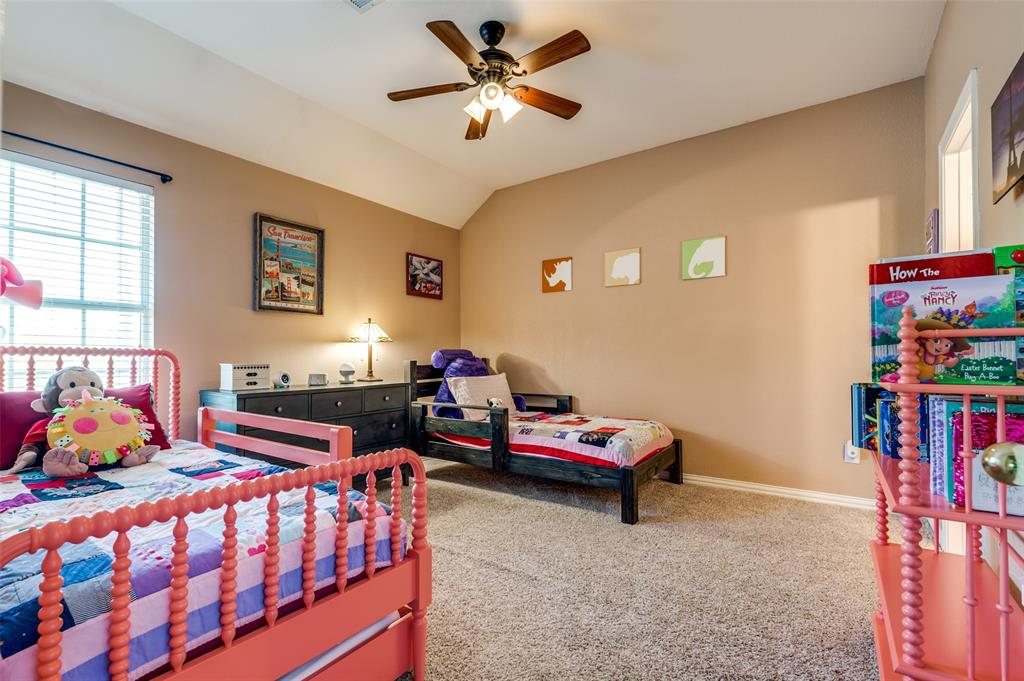 807 Olympic  Drive, Keller, Texas 76248 - acquisto real estate best style realtor kim miller best real estate reviews dfw