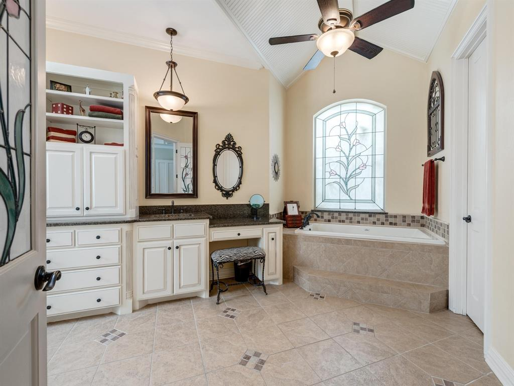 205 Madison  Square, Colleyville, Texas 76034 - acquisto real estate best frisco real estate agent amy gasperini panther creek realtor