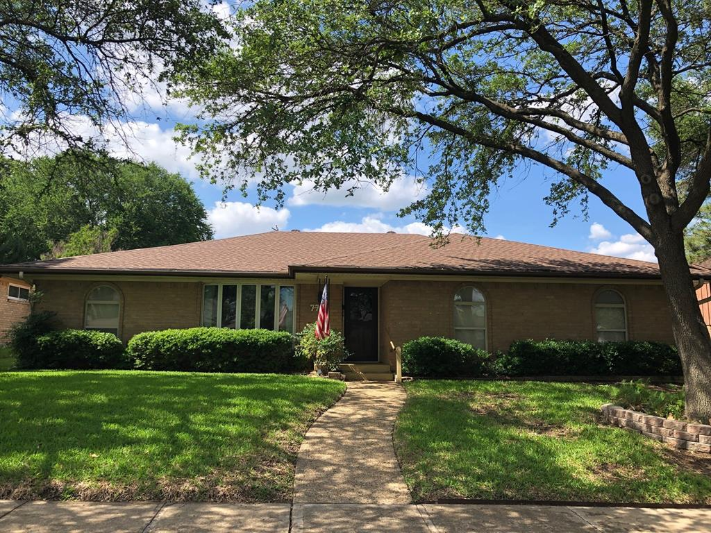 7729 La Verdura  Drive, Dallas, Texas 75248 - Acquisto Real Estate best plano realtor mike Shepherd home owners association expert