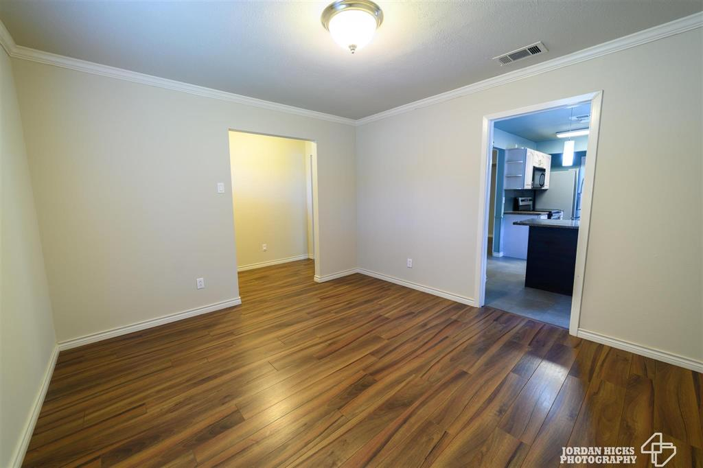 737 Snowden  Drive, Richardson, Texas 75080 - acquisto real estate best prosper realtor susan cancemi windfarms realtor