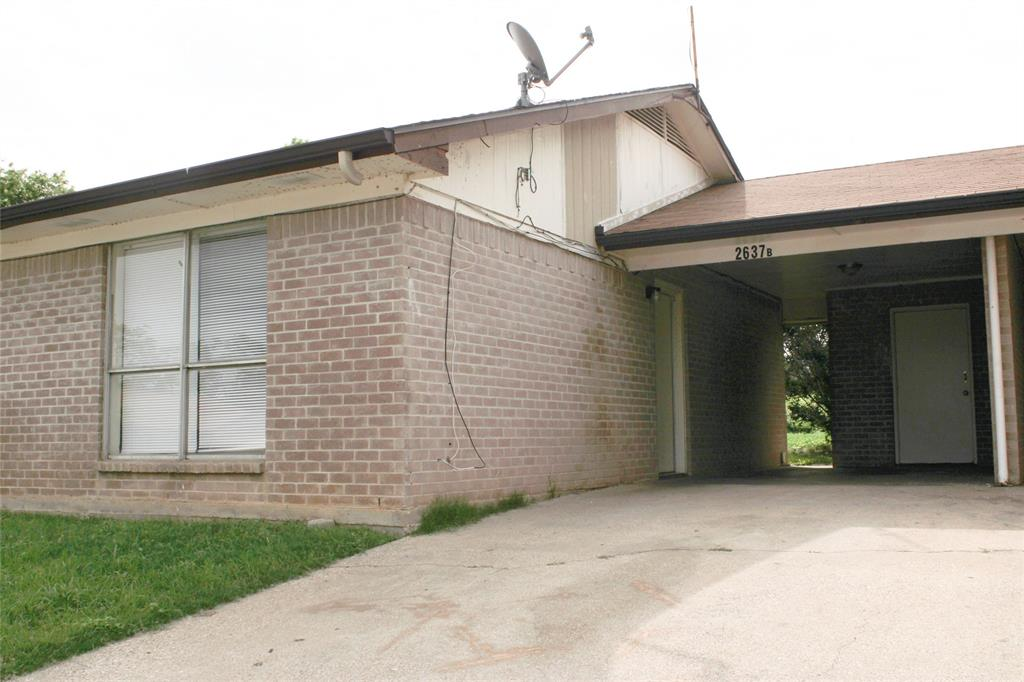 2637 Randol Mill  Road, Arlington, Texas 76012 - Acquisto Real Estate best frisco realtor Amy Gasperini 1031 exchange expert