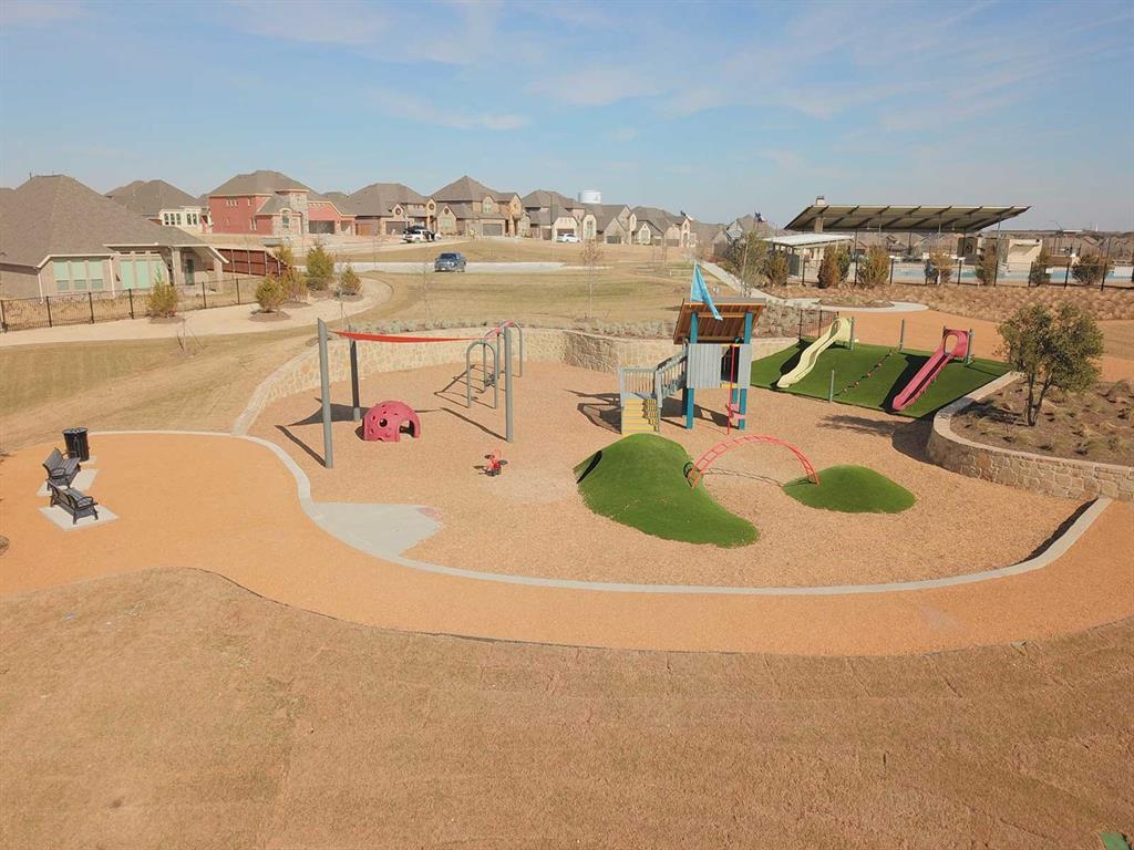 5600 Shannon Creek  Road, Fort Worth, Texas 76126 - acquisto real estate best prosper realtor susan cancemi windfarms realtor