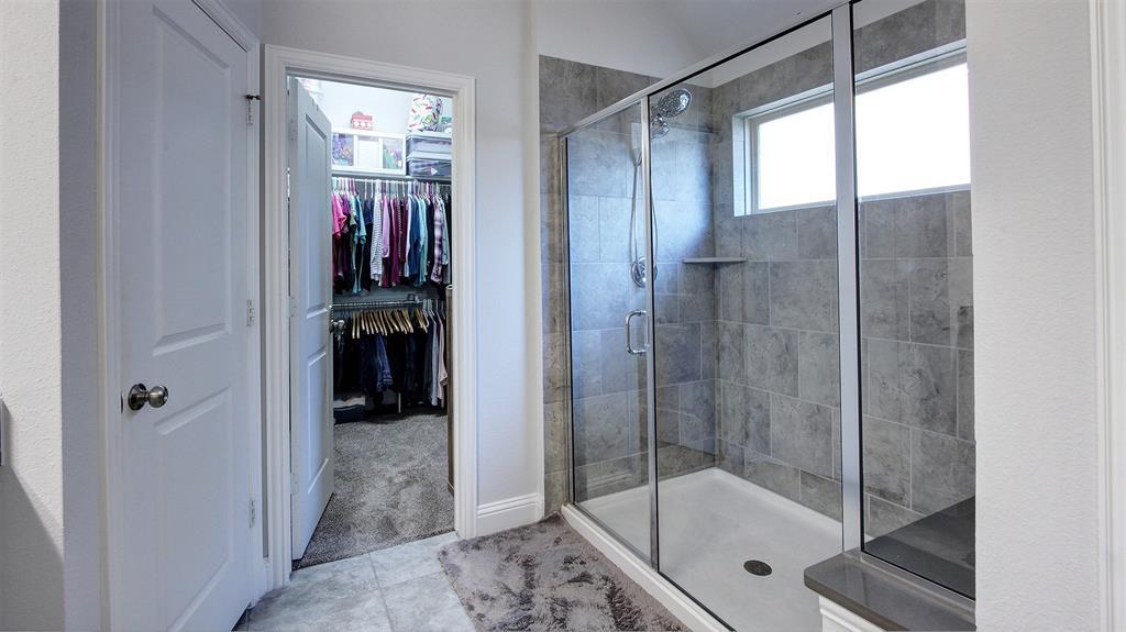 604 Forefront  Avenue, Celina, Texas 75009 - acquisto real estate best designer and realtor hannah ewing kind realtor