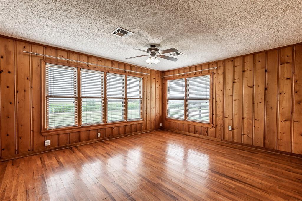 477 Hcr 3208  Penelope, Texas 76676 - acquisto real estate best realtor dfw jody daley liberty high school realtor