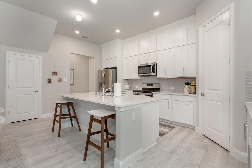 1027 Zachary  Way, Allen, Texas 75013 - acquisto real estate best new home sales realtor linda miller executor real estate