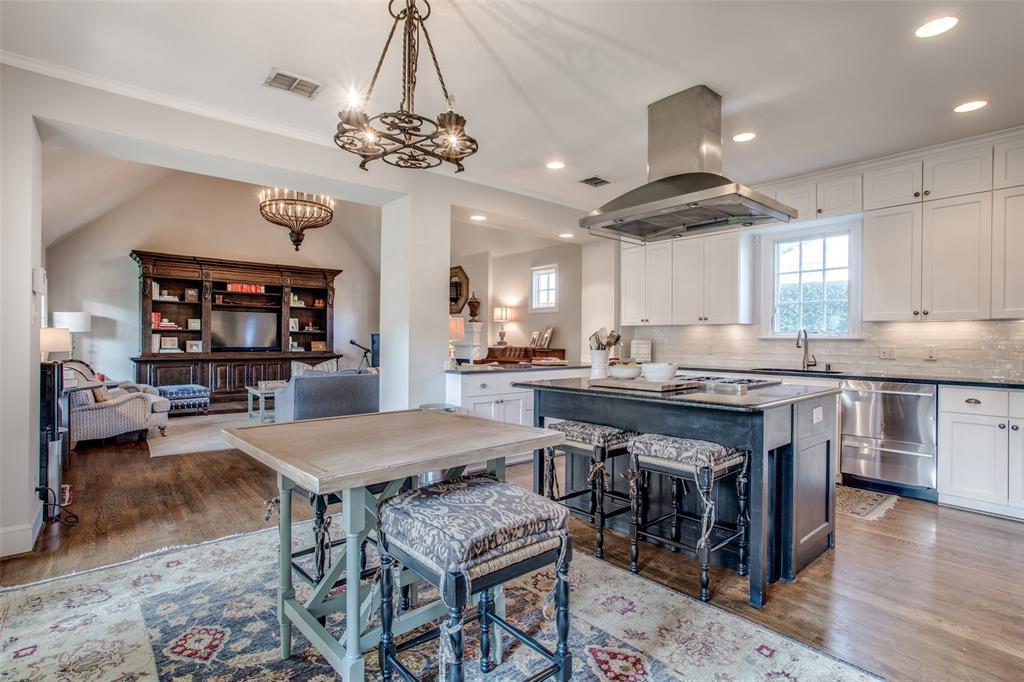 5746 Llano  Avenue, Dallas, Texas 75206 - acquisto real estate best listing listing agent in texas shana acquisto rich person realtor