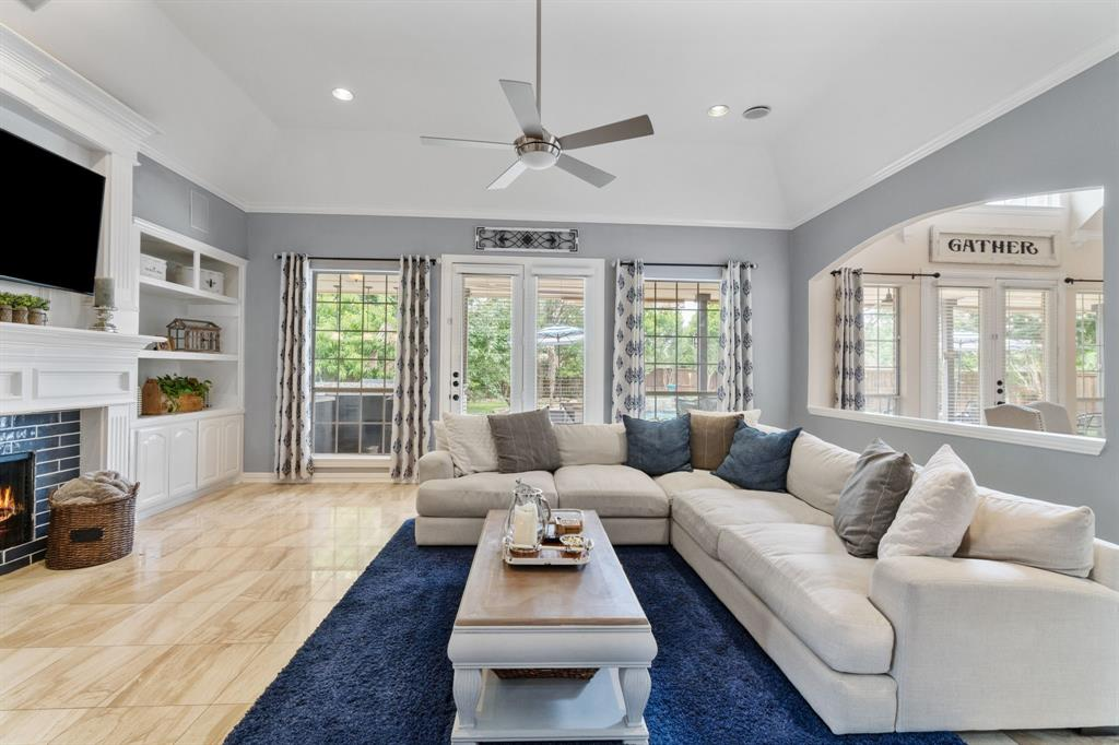 1812 Savannah  Drive, McKinney, Texas 75072 - acquisto real estate best real estate company to work for