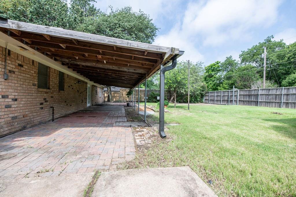 1517 Fernwood  Drive, Plano, Texas 75075 - acquisto real estate best photo company frisco 3d listings
