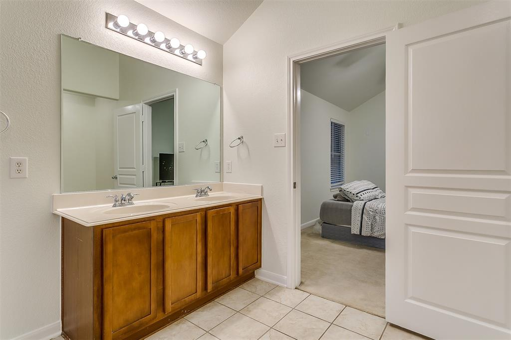 2661 Calmwater  Drive, Little Elm, Texas 75068 - acquisto real estate agent of the year mike shepherd