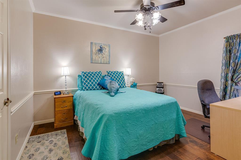 1422 Sweetgum  Circle, Keller, Texas 76248 - acquisto real estate best park cities realtor kim miller best staging agent