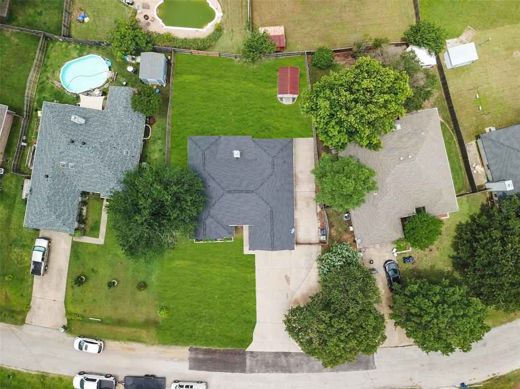 525 Addison  Street, Lake Dallas, Texas 75065 - acquisto real estate best listing photos hannah ewing mckinney real estate expert