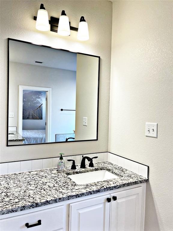 262 Sophia  Lane, Abilene, Texas 79602 - acquisto real estate best realtor westlake susan cancemi kind realtor of the year