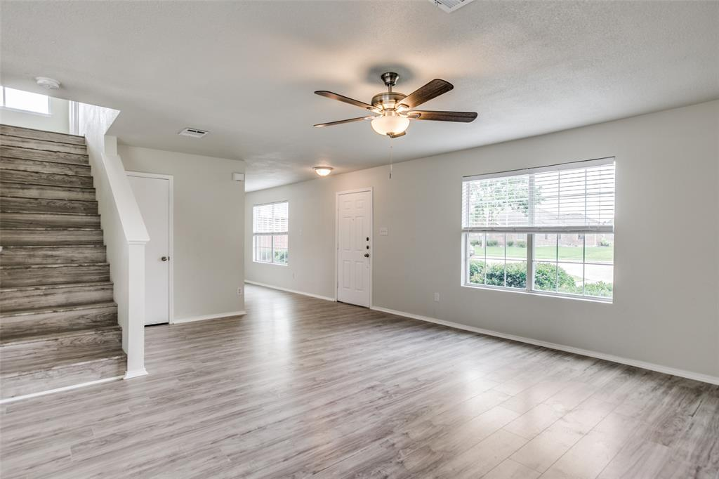 204 Star  Court, Red Oak, Texas 75154 - acquisto real estate best allen realtor kim miller hunters creek expert