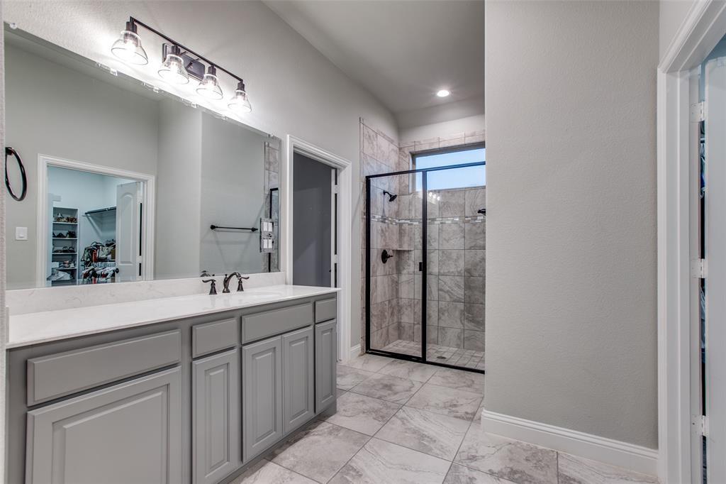 3831 Karen  Road, Midlothian, Texas 76065 - acquisto real estate best listing agent in the nation shana acquisto estate realtor