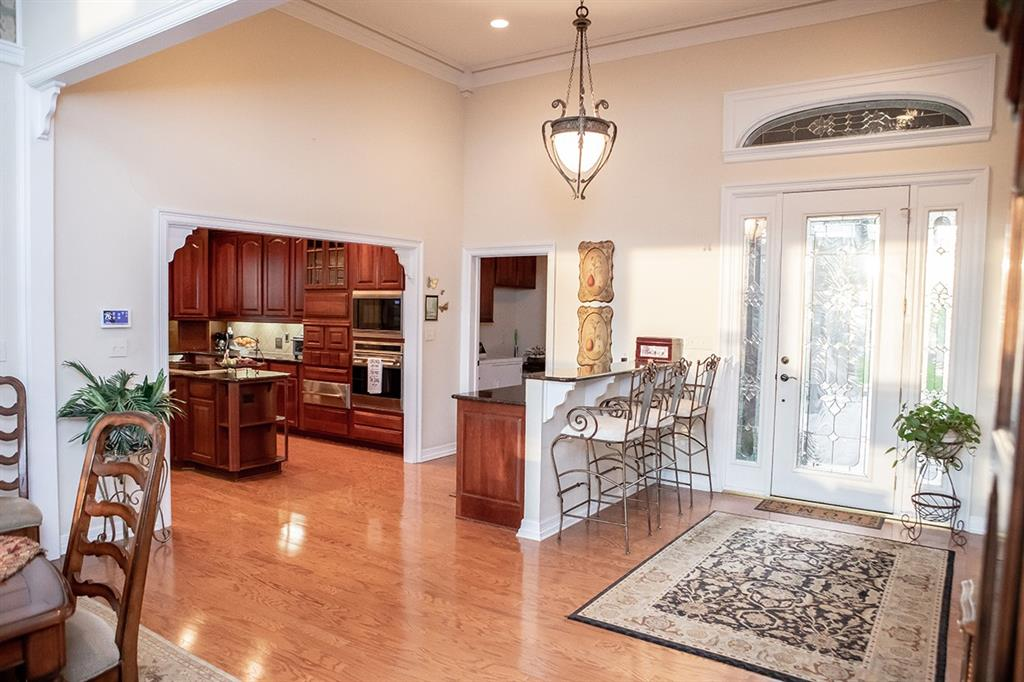 612 Hide A Way  Lane, Hideaway, Texas 75771 - acquisto real estate best highland park realtor amy gasperini fast real estate service