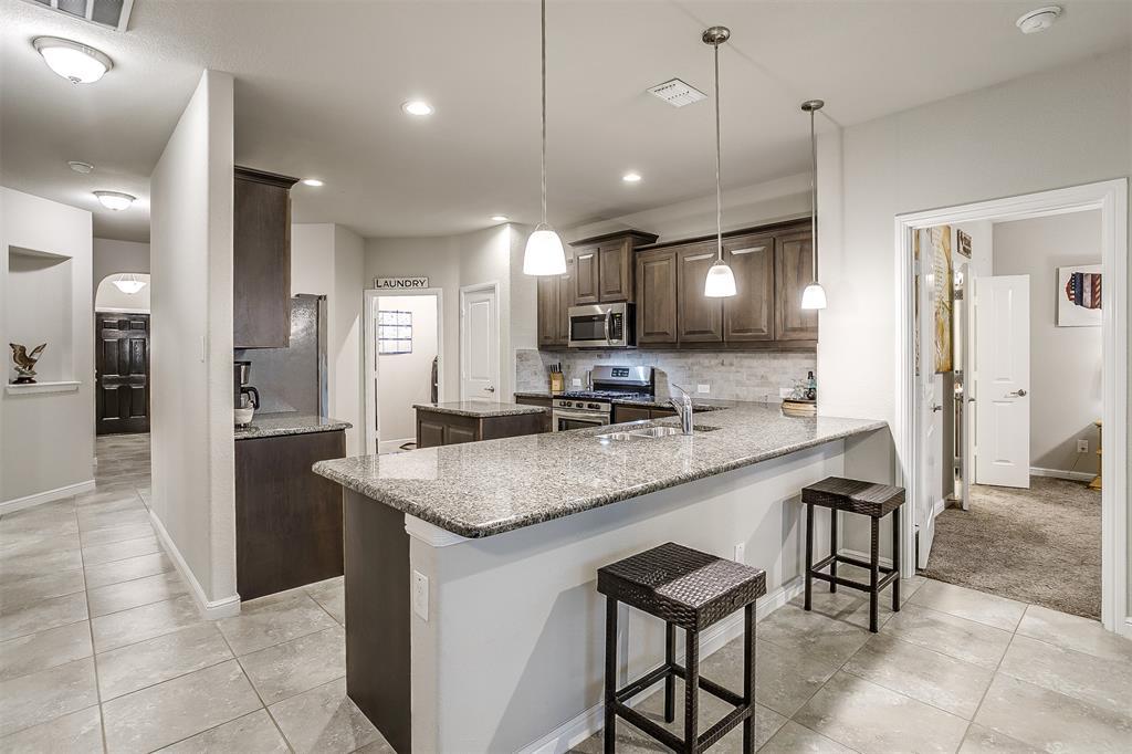 817 Dove  Cove, Argyle, Texas 76226 - acquisto real estate best designer and realtor hannah ewing kind realtor