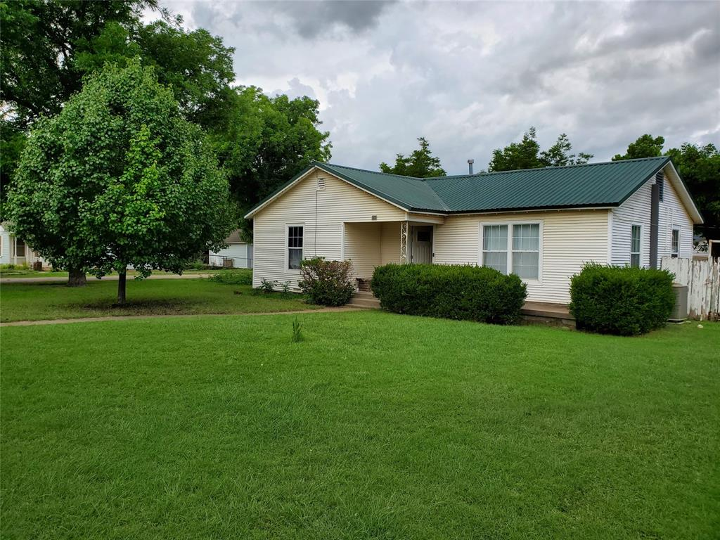 800 Griffin  Road, Albany, Texas 76430 - Acquisto Real Estate best frisco realtor Amy Gasperini 1031 exchange expert