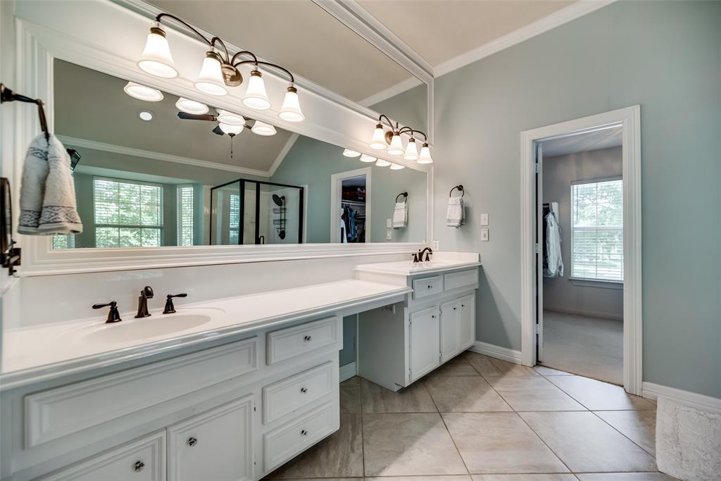 1209 Creekfield  Drive, Plano, Texas 75075 - acquisto real estate smartest realtor in america shana acquisto