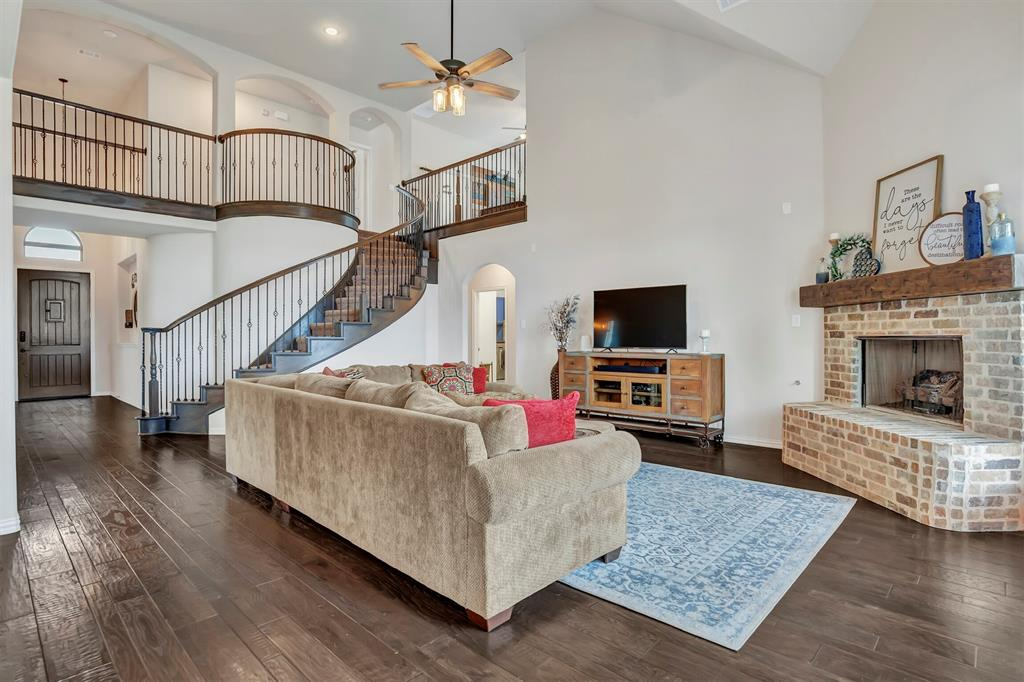 612 Mary Ruth  Place, Celina, Texas 75009 - Acquisto Real Estate best plano realtor mike Shepherd home owners association expert
