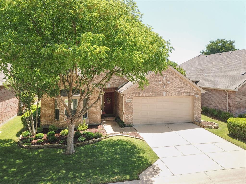 324 WRANGLER  Drive, Fairview, Texas 75069 - acquisto real estate best luxury home specialist shana acquisto